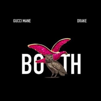 Gucci Mane – Both FeatDrake