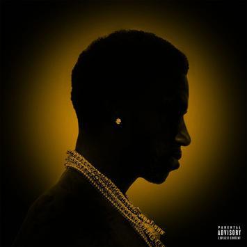 "Gucci Mane & The Weeknd – ""Curve"""