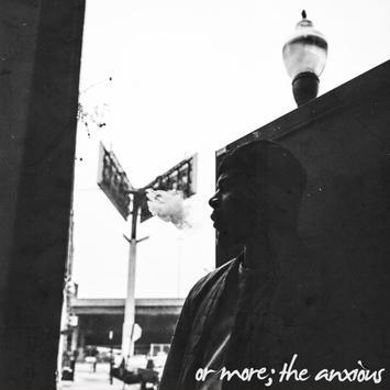 Mick Jenkins – Energies feat. Saba [Prod.THEMPeople]