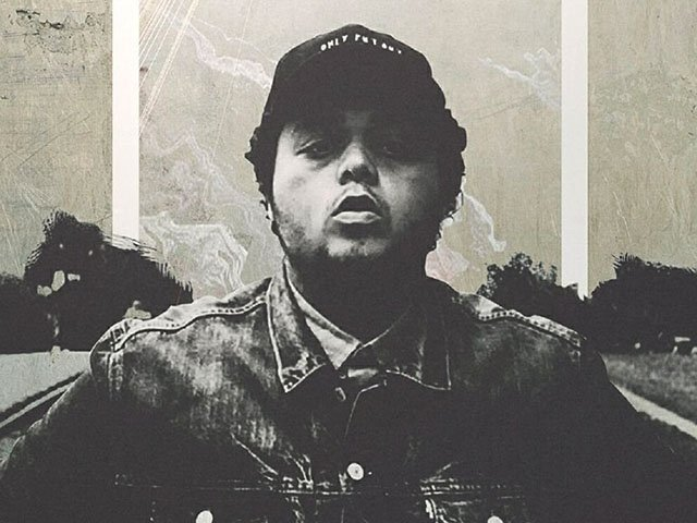 Picks-Alex-Wiley-03232017