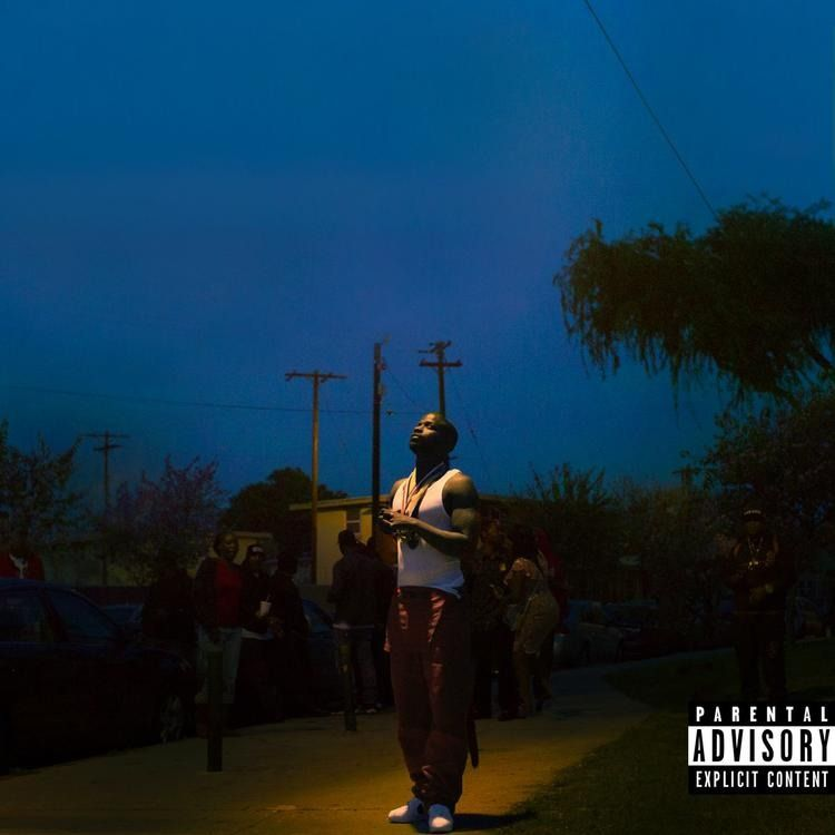 jay-rock-the-bloodiest-750-750-1528437479