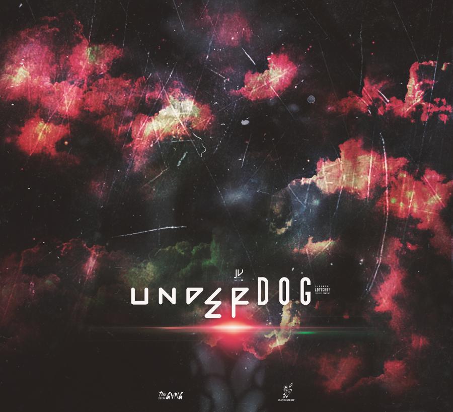 Joel Venom – Underdog[Album]