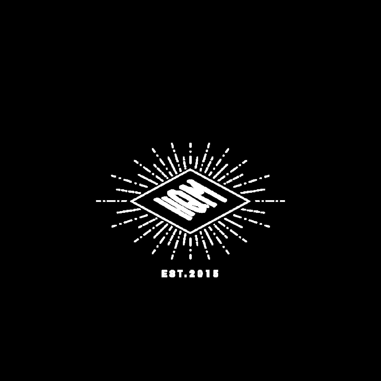 Future – March Madness (prod  Tarantino)